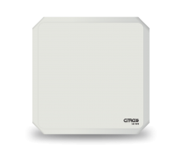 Leitor RFID 900 MHz – CX-7319