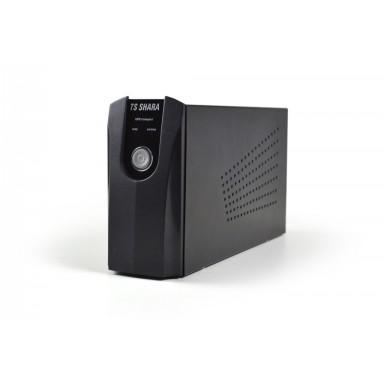 NOBREAK UPS COMPACT 600VA