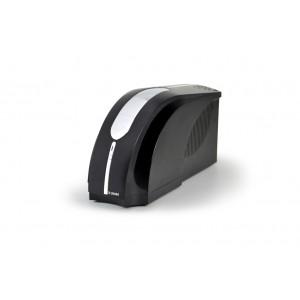 NOBREAK UPS SOHO II 800VA Bi-volt
