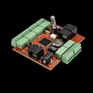 Controladora IP Flex – CX-7005