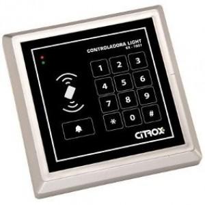 Controladora Acesso Light – CX-7007