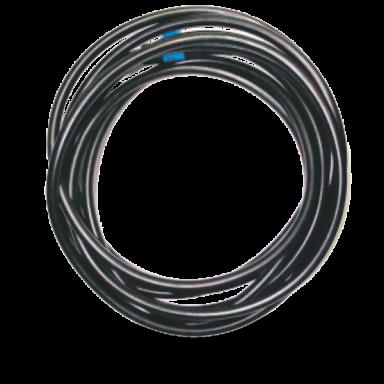 Laço Indutivo – CX-4001