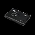 Leitor RFID 125KHz USB – CX-7305