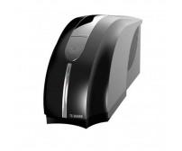 NoBreak UPS SOHO Universal 800VA
